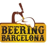 5/1/2015にBeering BarcelonaがBeering Barcelonaで撮った写真