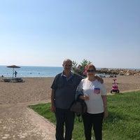 Photo taken at Opet by Kazım Z. on 9/26/2018