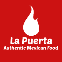 Photo taken at La Puerta Authentic Mexican Food by La Puerta Authentic Mexican Food on 5/1/2015
