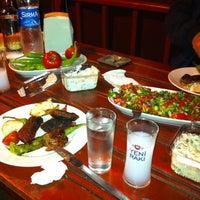 Photo taken at Yesilyurt Piknik Yeri by gürcan k. on 4/29/2013