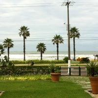 Photo taken at Casa Grande Hotel Resort & Spa by Jr F. on 3/15/2013