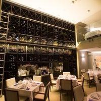 Foto tirada no(a) Bloco C Restaurante por Bloco C Restaurante em 6/6/2015