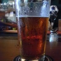 Das Foto wurde bei O'Brien's Pub von Robbie C. am 9/21/2012 aufgenommen