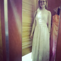 Photo taken at Goodwill by Andráea S. on 1/20/2015