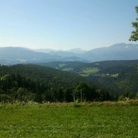 Photo taken at Strojna by John J. on 9/17/2012
