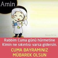 Das Foto wurde bei Anadolu Gıda von Şeyhmus am 11/20/2015 aufgenommen