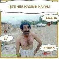 Das Foto wurde bei Anadolu Gıda von Şeyhmus am 6/29/2016 aufgenommen