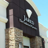 Jared the Galleria of Jewelry Creekside 1 tip from 77 visitors