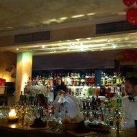 Das Foto wurde bei Sausalitos von Renata O. am 12/31/2012 aufgenommen