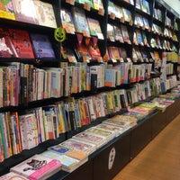10/19/2015にYが未来屋書店 品川シーサイド店で撮った写真