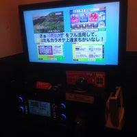 6/7/2014にYがコート・ダジュール 大井町東口店で撮った写真
