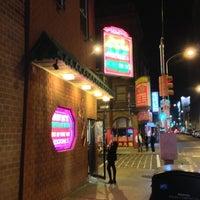 Photo taken at David's Mai Lai Wah Chinese by Tom G. on 11/18/2012