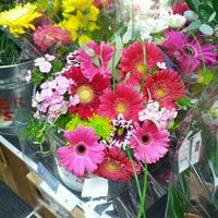 Photo taken at Trader Joe's by Jeanette H. on 6/25/2013