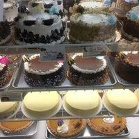 Photo taken at Anna Artuso's Pastry Shop by Jen on 12/31/2017