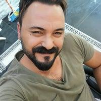 Photo taken at AKB Group's AŞ VIP Erkek Kuaför Salonu by 💫Menderes💫 ✨. on 9/23/2016