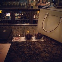 Photo taken at Trostel's Dish by Lindsey C. on 2/8/2014