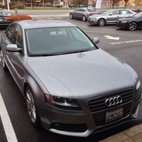 Audi Spokane Auto Dealership In Spokane Valley - Audi spokane