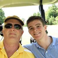 Photo taken at Pheasant Ridge Golf Club by David H. on 7/21/2014