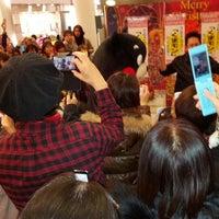 Photo taken at イズミヤ 西宮ガーデンズ店 by Tsuyoshi A. on 12/22/2012