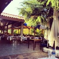 10/12/2013 tarihinde Gökhan E.ziyaretçi tarafından Hanedan Restaurant'de çekilen fotoğraf
