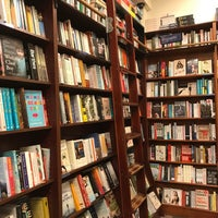 Photo taken at Readings by Christine W. on 6/12/2017