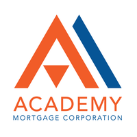 Photo taken at Academy Mortgage - Bakersfield by Academy Mortgage - Bakersfield on 5/2/2015