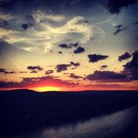 Das Foto wurde bei Covert Park at Mt. Bonnell von Daniela V. am 7/10/2013 aufgenommen
