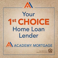 Photo taken at Academy Mortgage - Diamond Bar by Academy Mortgage - Diamond Bar on 5/2/2015