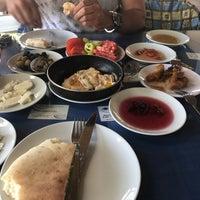 Photo taken at Erolun Yeri Kebap by 💕 . on 8/20/2017