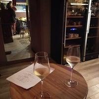 8/18/2018にNataliaがMerula Wine Bar & Shopで撮った写真
