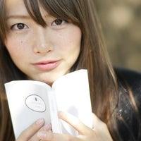Photo taken at A.P.C. by Masaji H. on 9/17/2012