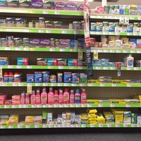 Photo taken at CVS/pharmacy by Eric K. on 12/8/2013