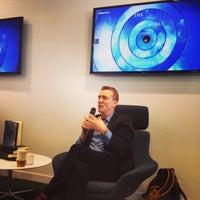 Das Foto wurde bei Mashable HQ von Ryan C. am 9/15/2014 aufgenommen