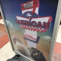 Photo taken at Krispy Kreme by Jacques on 7/22/2017