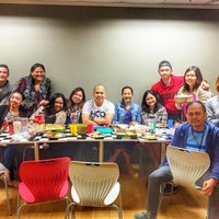Adp Philippines Inc San Lorenzo 3 Tips From 405 Visitors