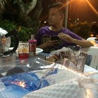 Photo taken at 2440 Jalan Abdul Rahman Andak by zara s. on 8/14/2015