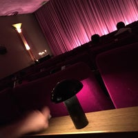 Photo taken at Capitol Cinema Center by Julian S. on 7/12/2015