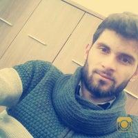 Photo taken at DAİKİN TURKEY SSHD by Mustafa K. on 12/4/2015