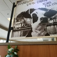 Photo taken at Chick-fil-A by Chuck E. on 6/30/2017