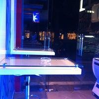 Photo taken at Brunch Café by Rabii K. on 2/6/2013