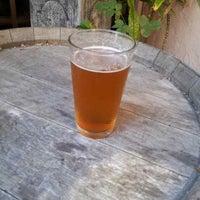 Photo taken at Vinz Wine Bar & Tasting Room by Daniel M. on 6/7/2013