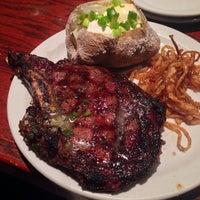 Port Orange Steakhouse