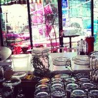 3/24/2013にMonikaがCafe Barで撮った写真