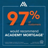 Photo taken at Academy Mortgage - Meridian by Academy Mortgage - Meridian on 5/3/2015