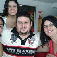 Photo taken at Restaurante Pilão by Renato V. on 5/11/2014