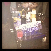 Photo taken at TAO Nightclub by Brian O. on 9/16/2012