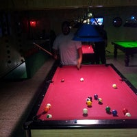 Photo taken at Players sports bar by Jonnyblaze F. on 10/20/2013