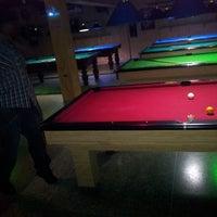 Photo taken at Players sports bar by Jonnyblaze F. on 12/16/2013