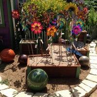 ... Photo Taken At Natural Gardener By Marilyn M. On 7/12/2014 ...