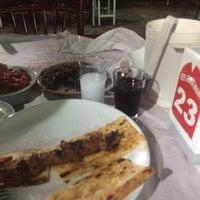 4/16/2018 tarihinde Mehmet K.ziyaretçi tarafından Özel 2 Hadırlı Restaurant'de çekilen fotoğraf
